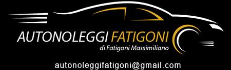 Taxi Perugia
